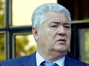Vladimir Voronin fm2