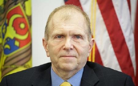 William Moser dm2