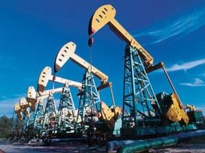 oil_rigs_170212
