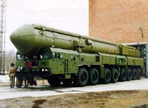 russian-nuclear1