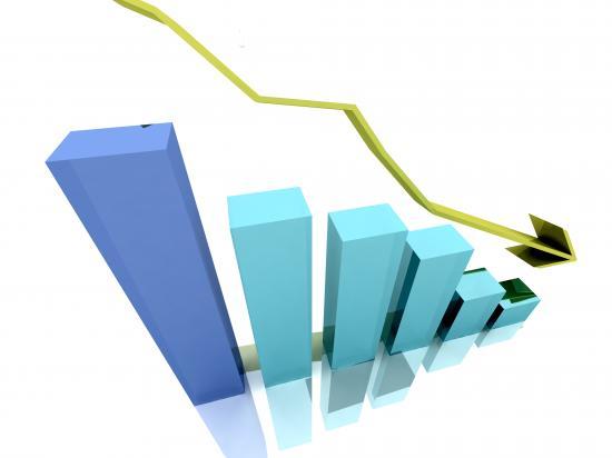 scadere economie Republica Moldova fm2