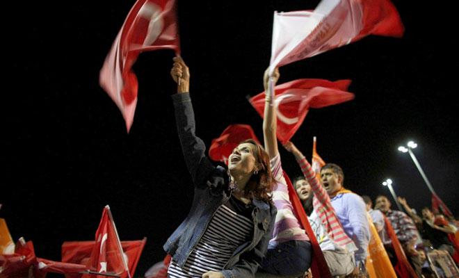 Istanbul_protest dm3