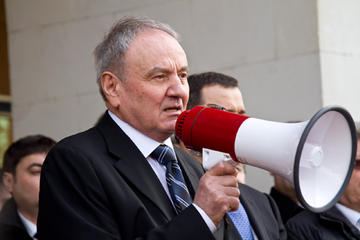 Moldavia-dopo-917-giorni-ecco-il-presidente_large