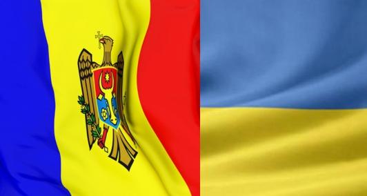 Republica-mOldova-Ucraina-fj5