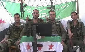 Syria Turcia dm3