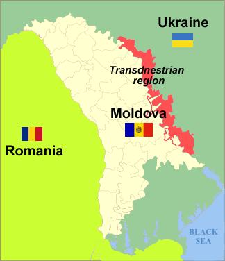 TransnistrianRegionMap.pn