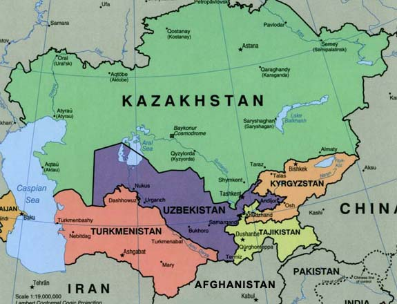 central_asia1