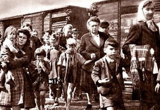deportari Basarabia sm2