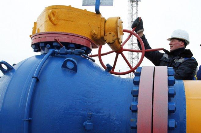 gazprom republica moldova fm2