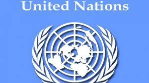 Deciziile ONU, contestate de Federatia Rusa