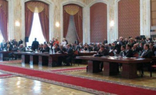 pcrm-a-solicitat-audierea-in-palament-a-ministrului-sanatatii