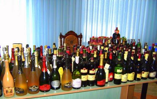 vinuri moldovenesti fm2