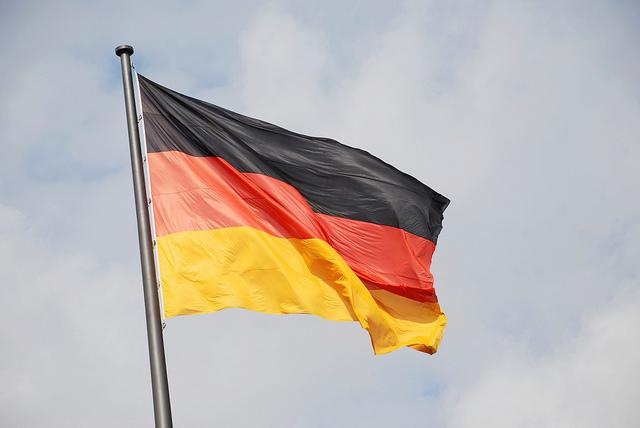 Germania, scut politic pentru refugiatii ceceni