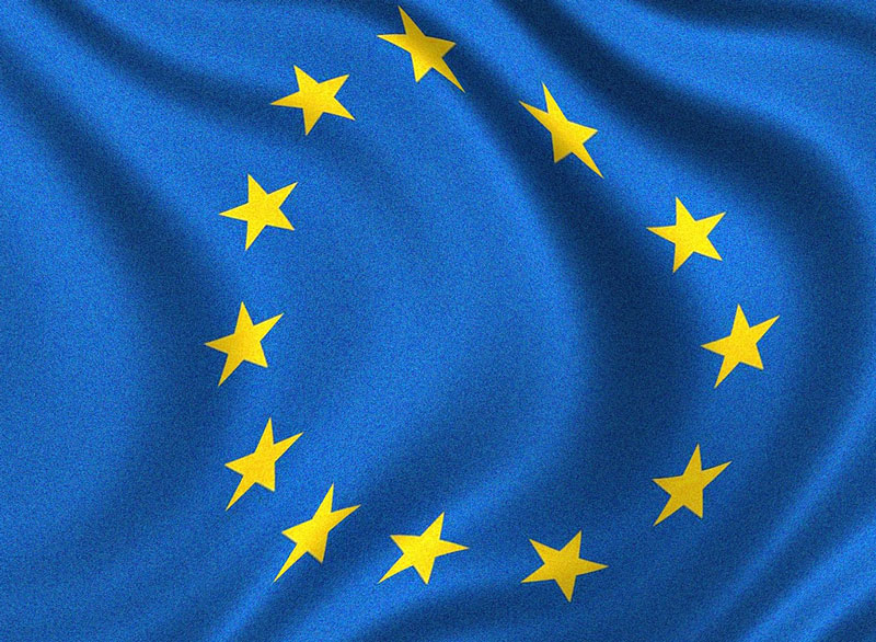 UE, obiectiv strategic pentru Republica Moldova