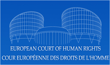 CEDO condamna Ucraina