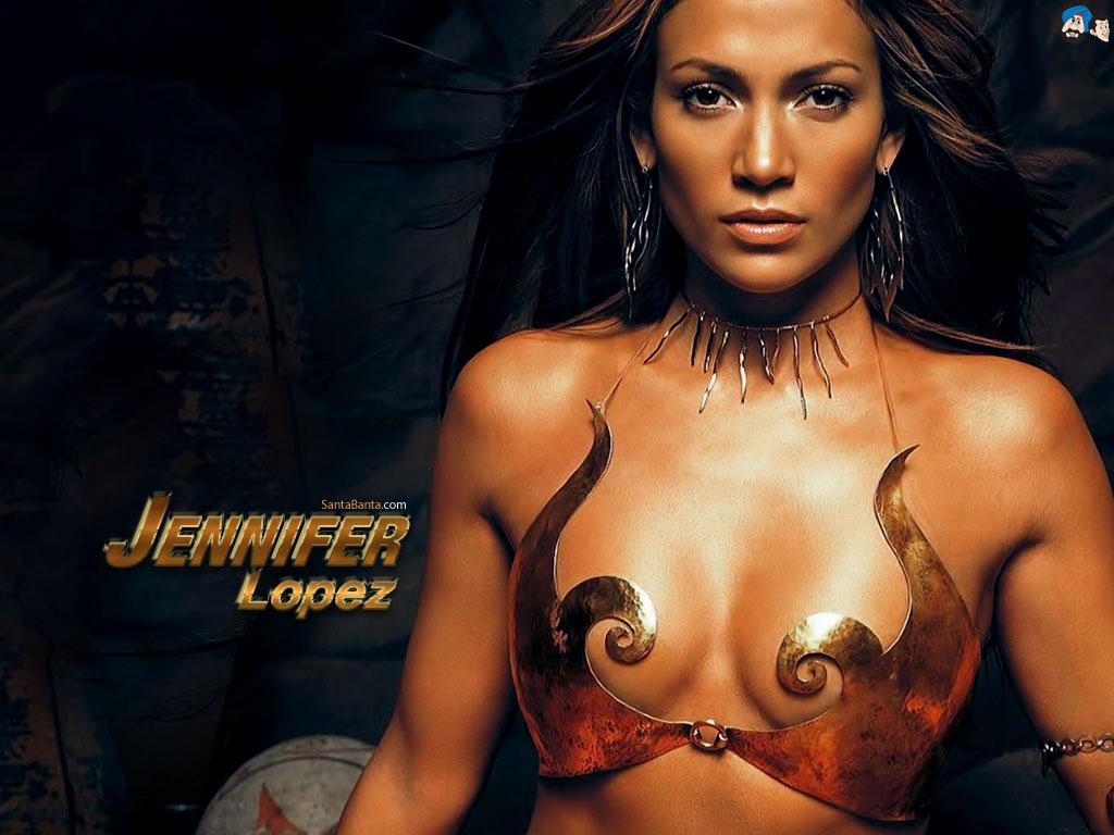 Jennifer Lopez, show de zile mari in Turkmenistan