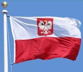 Polonia escaladeaza conflictul cu Ucraina