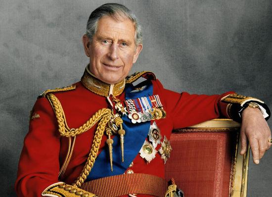 Averea printului Charles, sub lupa Parlamentului britanic