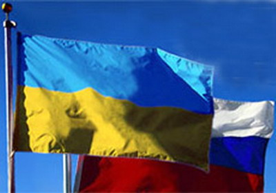 Relatia ruso-ucraineana, amenintata de un nou conflict comercial