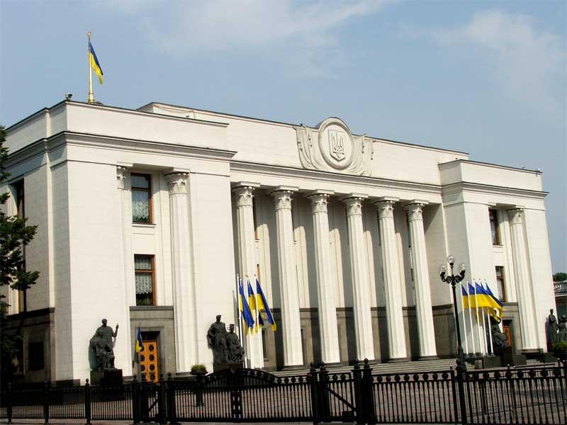 Autoritatile de la Kiev vor sa triseze in relatia cu Uniunea Europeana