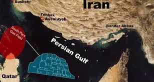Iran Ucraina Moldova gaz dm2