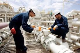 Moldova Gazprom smq3 Moldovagaz