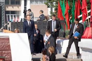 Sevciuck Transnistria md3
