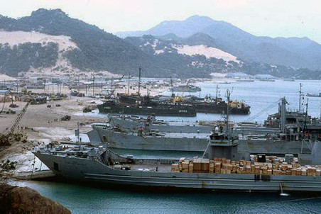 Tartus Rusia nave sm4