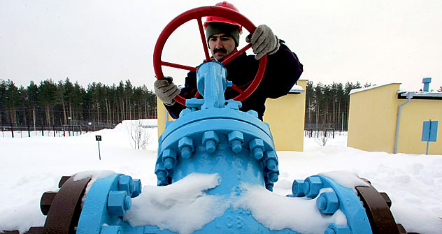 gazprom-top