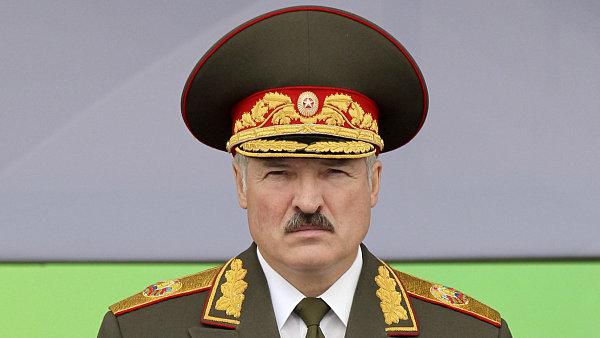 Liderul belarus, Alexandr Lukasenko, pregatit pentru confruntarea cu Vaticanul