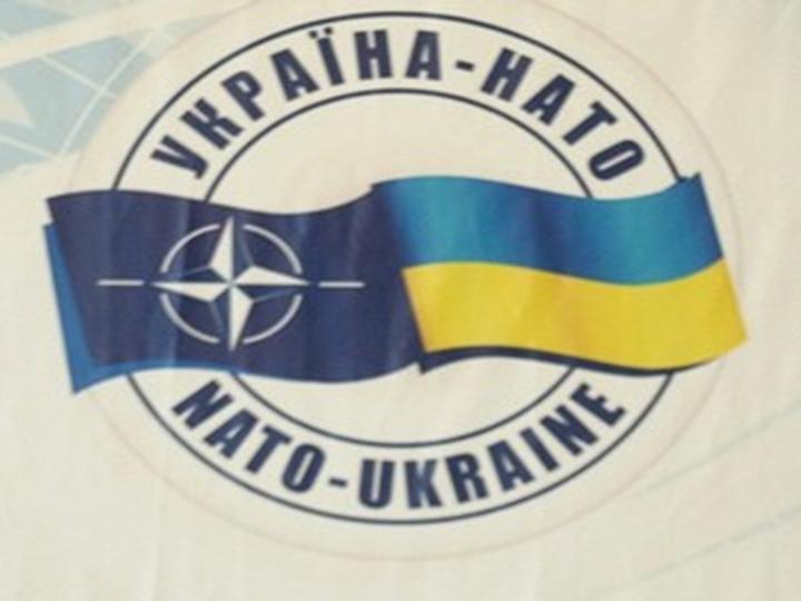 Opozitia parlamentara de la Kiev forteaza aderarea Ucrainei la NATO