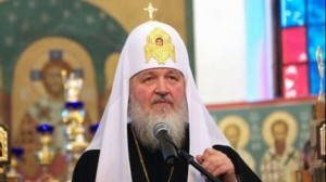 patriarhul_kiril