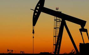 petrol si gaze OPEC