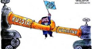 rusia-Ucraina