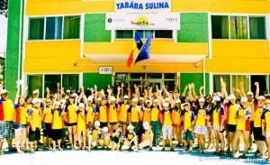 tabara-sulina-6243-700x427