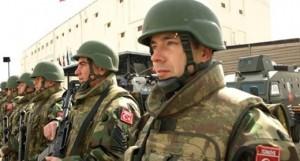 turkish-military