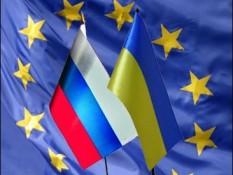 russia ukraine am2