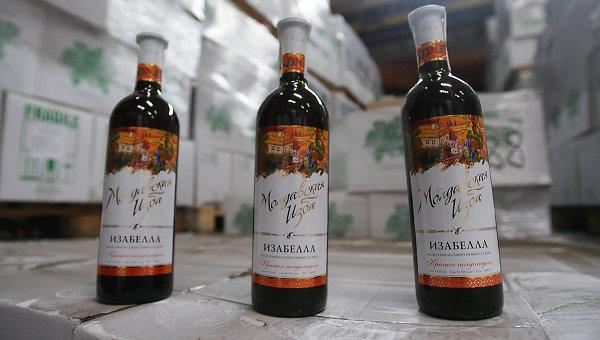 vin moldovenesc Rusia am3