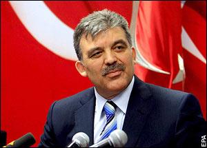 Abdullah Gül sq4