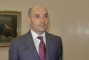 Aleksandar Đorđević  ae3