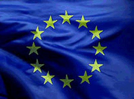 Uniunea Europeana finanteaza reforma in Ucraina