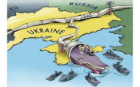 Russa-Ukraine hm7