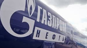 gazprom sm2