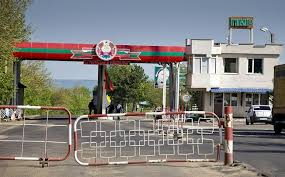 granita transnistria republica moldova am2