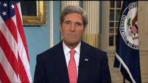 john kerry am2