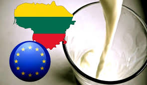 lituania lapte rusia aj2