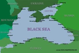 marea neagra am22