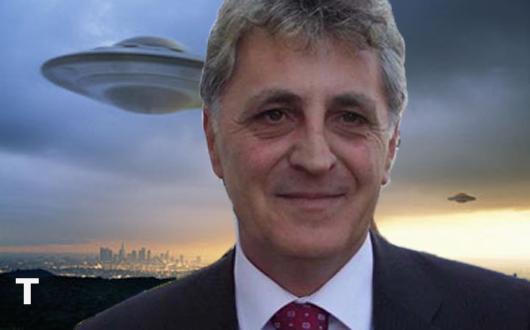 """Ministrul roman al Apararii, Mircea Dusa: """"""""vom efectua şi zborul cu trupurile neînsufleţite ale cadavrelor celor decedaţi""""."""
