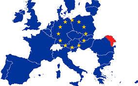 repubica moldova UE am2