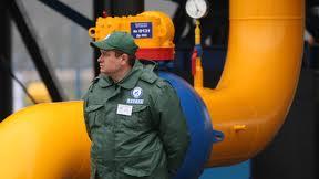 russia ukraine gas  m2